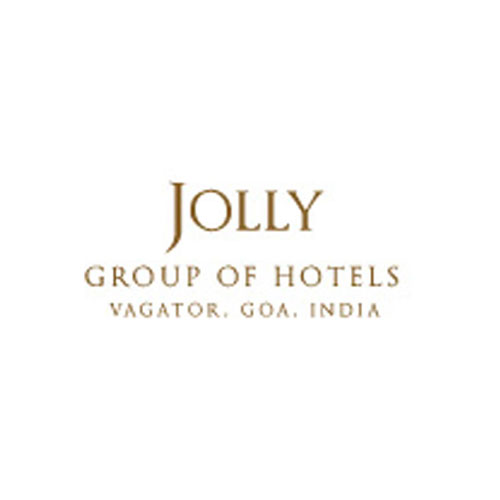 Hotel Jolly Goa