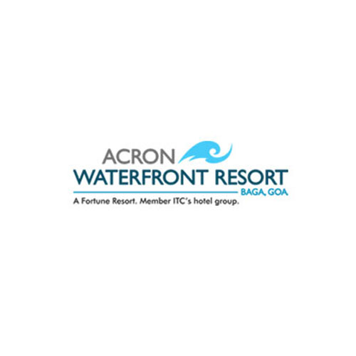 Acron Water Front Resort Goa