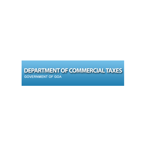 Department of Commercial Taxes