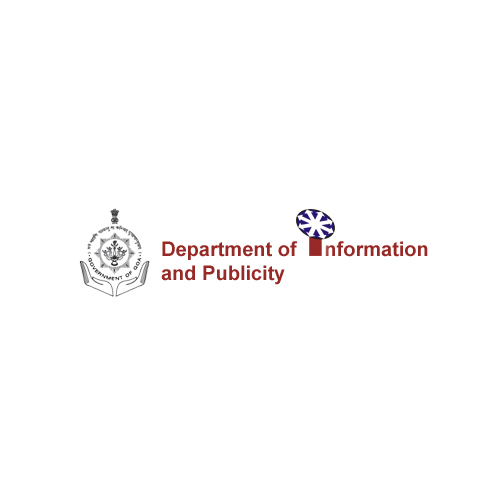 Department of Information and Publicity