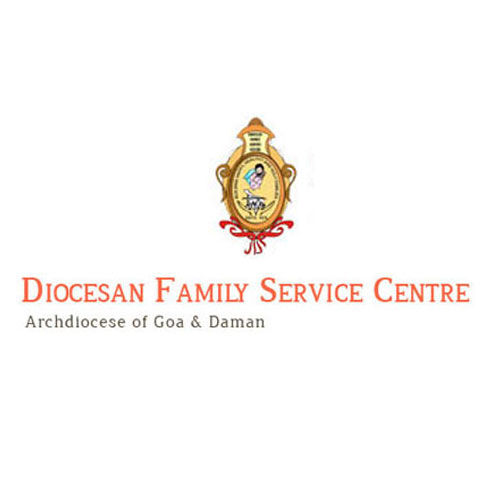 Family Service Centre Goa