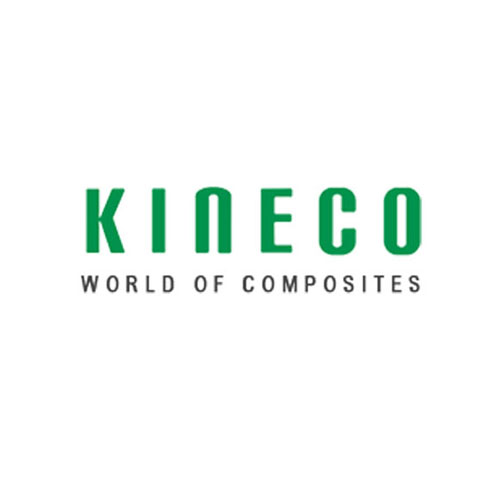 Kineco Group