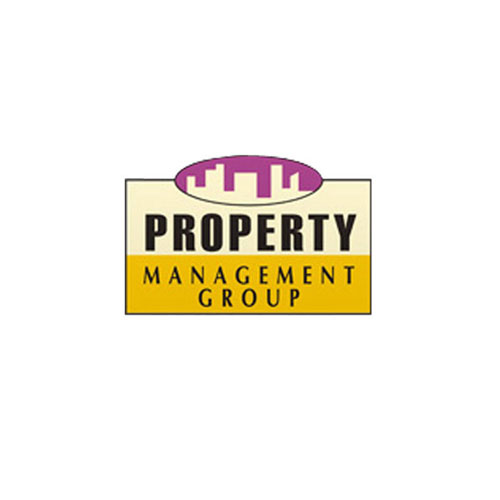 Property Management Group