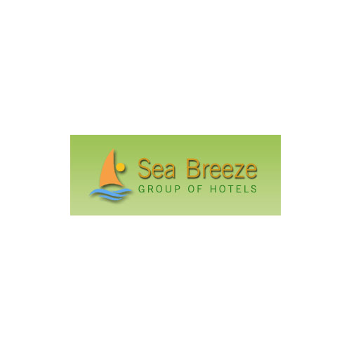 Sea Breeze Hotels