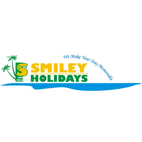 Smiley Hotels Goa