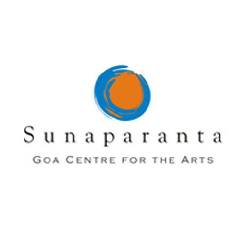 Sunaparanta Goa Centre for the Arts