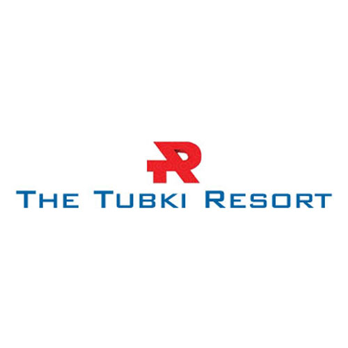 The Tubki Resort