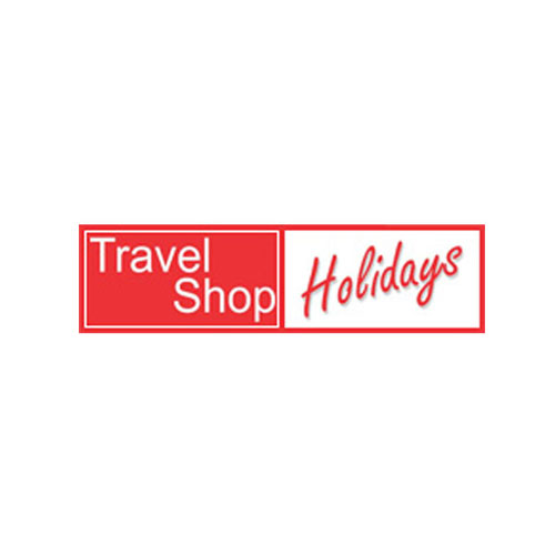 Travel Shop Holidays