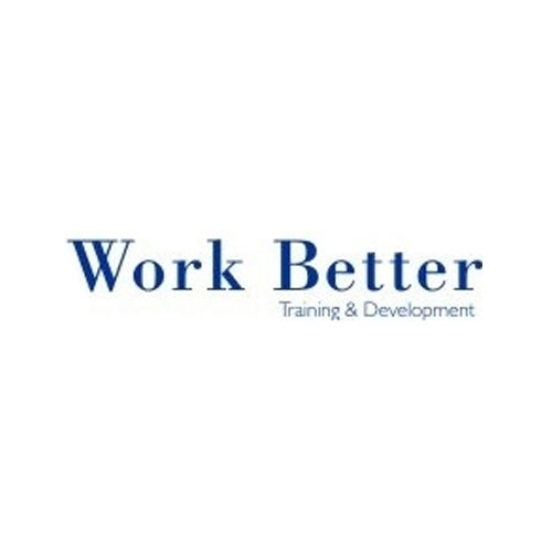 Work Better India