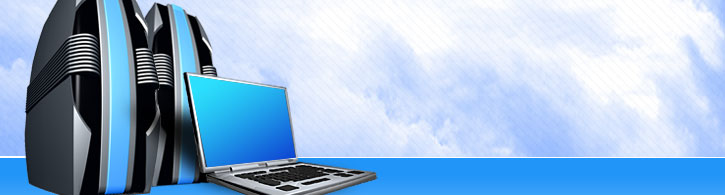 best-web-hosting-in-goa.jpg
