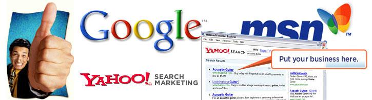 search-engine-optimisation.jpg