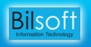 BilSoft Information Technology