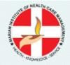 Marian Institute of Health Care Management