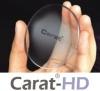 Carat-HD